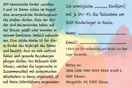 Flyer kinderwoche 2018 Page 2