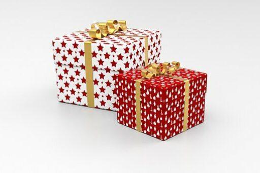 Present 1893640 340