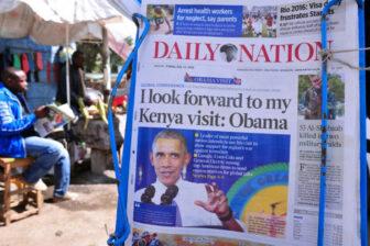 WEB PHOTO OBAMA KENYA 20072015