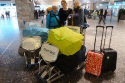 03die drei Reisenden