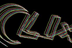 Clix logo black