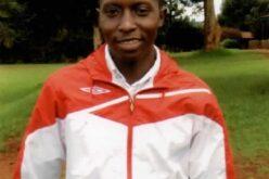 Dennis Kinuthia