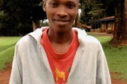 John Mumayi