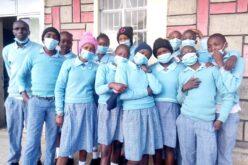Schule während der Pandemie
