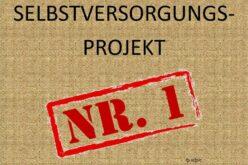 Selbstversorgungsprojekte Logo