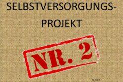 Selbstversorgungsprojekte Logo2