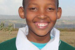 Vivian Wanjira