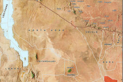 Free rounded satellite map of marsabit e1437599831642