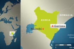 Kenia garissa 103 v videowebl