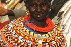 Samburu e1530296759166