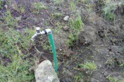 Waterpipe2