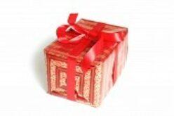 Weihnachtspaket2
