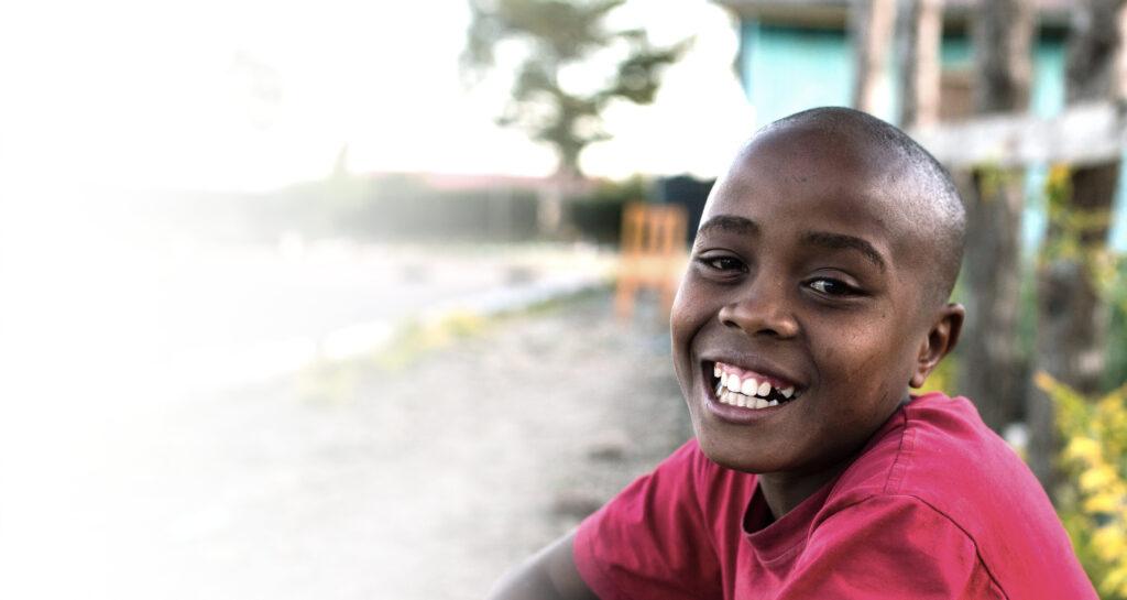 GOA Schweiz - Hoffnung für Kenia