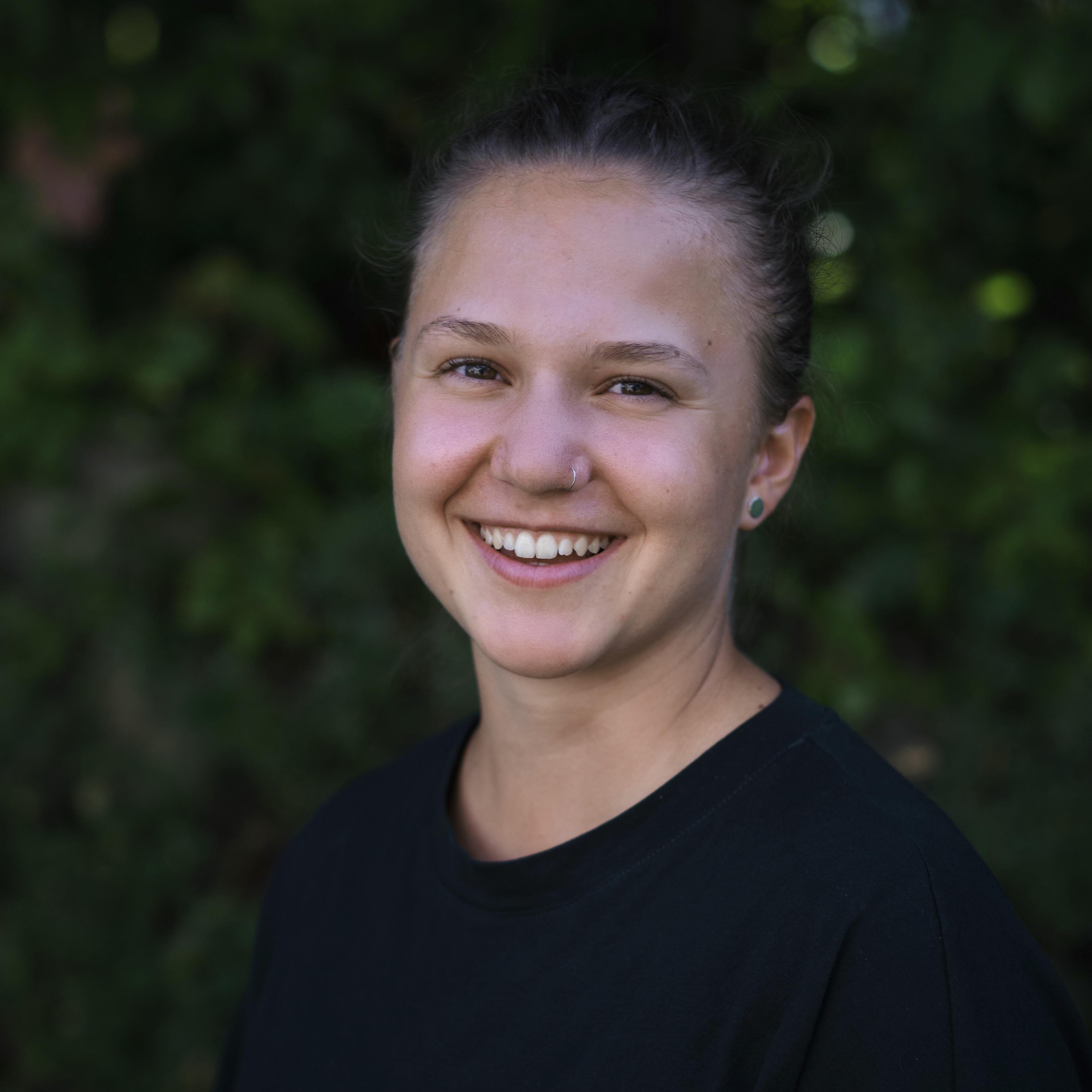 Stefanie eluzinger 1